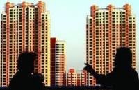 2014买房时机已到?盘点9月房价暴跌的10大城市