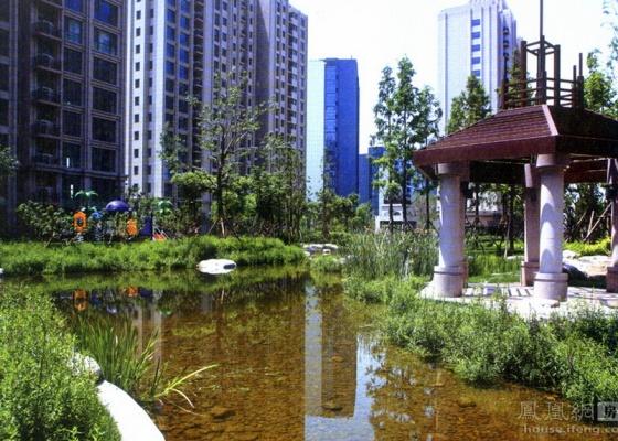 临朐市风景区泛海小学