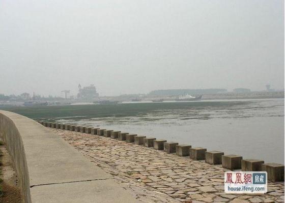 东海御庭楼盘详情 - 凤凰房产上海