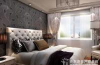打造好卧室床头柜风水
