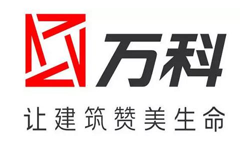 房产logo山素材