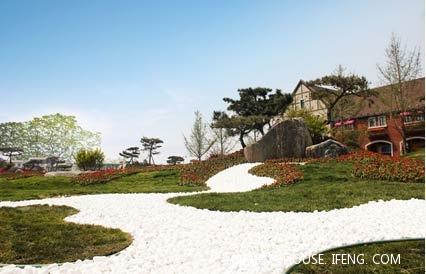 碧桂园打造最高性价比的好房子!