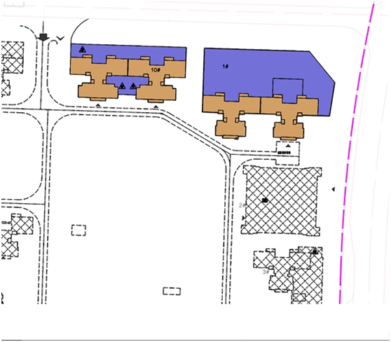 """南沙灵山岛规划公布:楼高30层 中交集团整体""""承包"""""""
