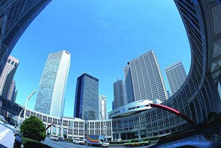 中国经济战疫录:超过50座城市出手稳定楼市