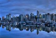 房贷换锚全国14个典型城市利率一览:首套房百万贷款月供多6元