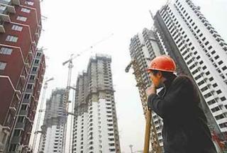 武汉:放宽公积金贷款限制,比调整前延长10年