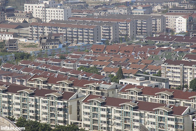 LPR房贷新政落地:一线城市尚未部署完毕,主流水平略有上涨