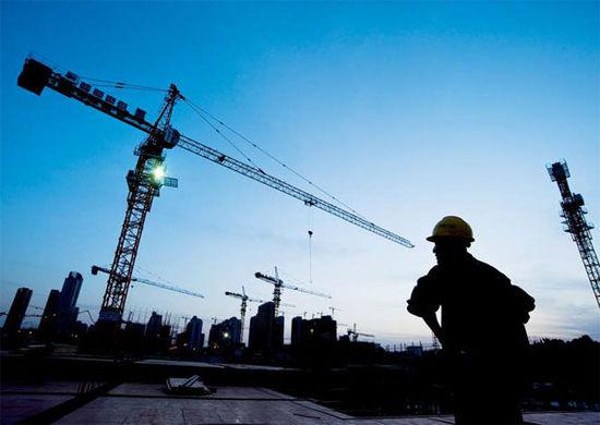 评论:房地产税应由立法机关和行政部门共同组织起草