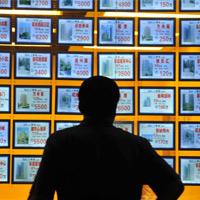 一年中哪个时间买房最便宜,开发商资金回笼急用钱的时间