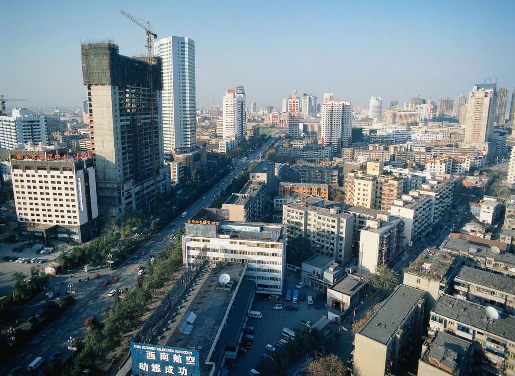 房贷利率换锚,哪些城市房贷成本涨了