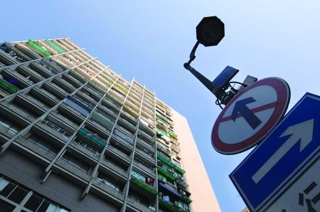 银保监会:放贷要考虑是否违规流向房地产