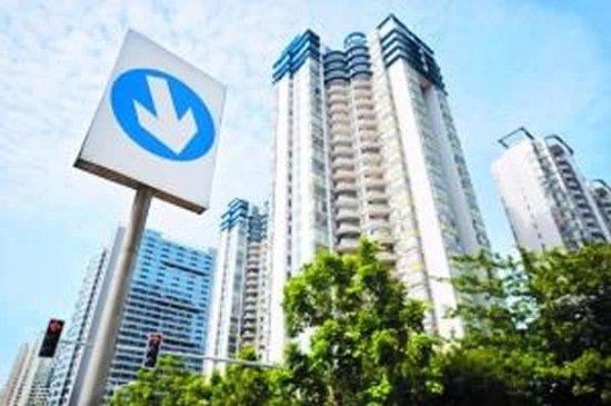今起北京个人首套住房贷款最低利率提升0.01个百分点