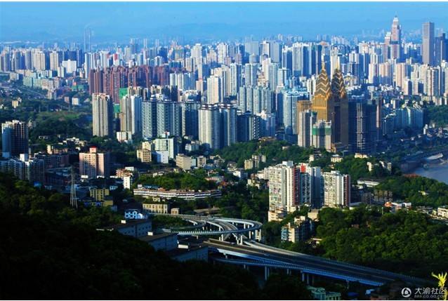 猛料!又听到了上海轨道交通的一些风声,这一次要来真的了?!