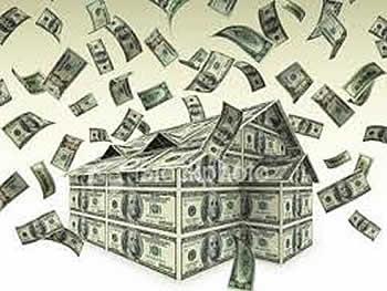 集体房地产纳入征税范围