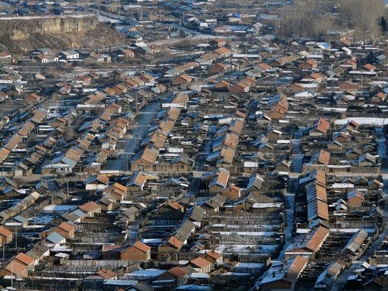 专家预言2020年房价或将令国人很受伤?房价真的会下降吗?