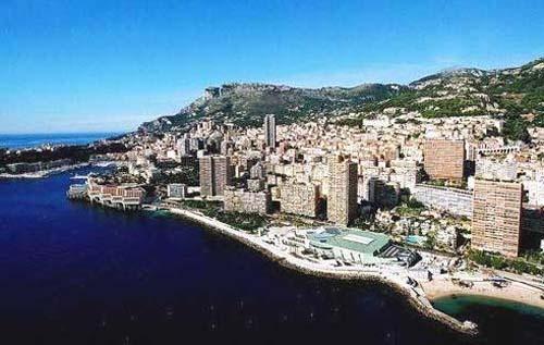 世界上房价最高的十大城市