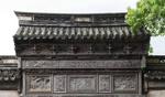 引汉济渭三河口大坝基坑浇筑高程突破510米 - 李平兴 - 神明五极推手中心