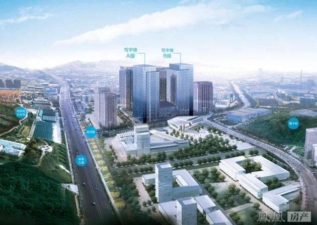 新闻 城市  崂山区结合崂山湾国际健康生态城项目启动,以王哥庄街道王