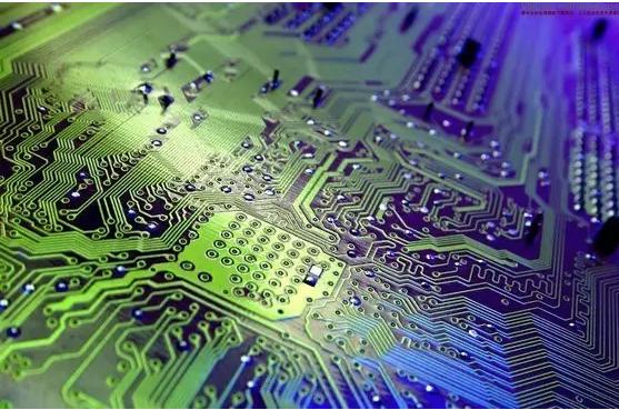 歌尔青岛科技产业园位于崂山区滨海公路以东,天水路以北,总占地面11.