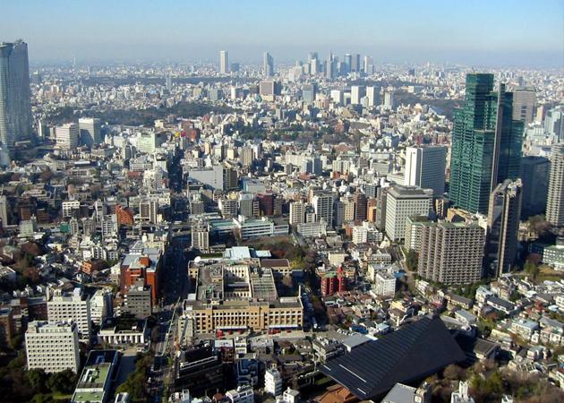 崂山区株洲路片区,作为青岛高科技工业园的重要组成