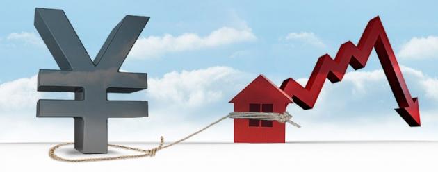 地产开发商削减美元债券以应对汇率风险 --凤凰房产杭州