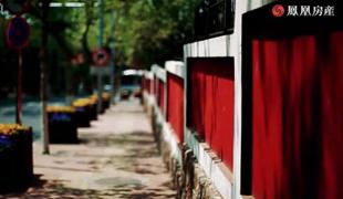醉美青岛之大学路—隐匿在闹市里的心灵净区