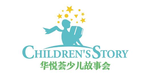 logo logo 标志 设计 矢量 矢量图 素材 图标 505_276