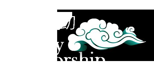 logo logo 标志 设计 矢量 矢量图 素材 图标 512_234