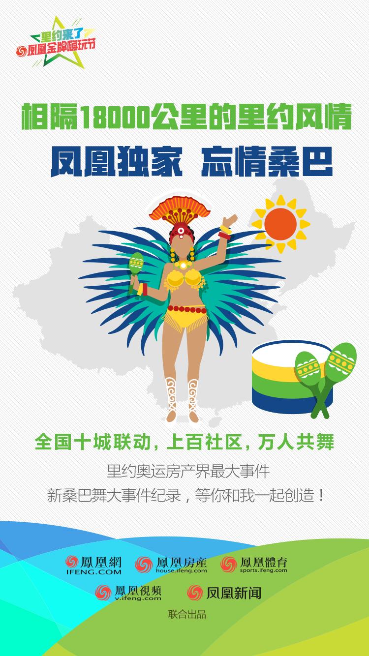 北京城建地产三亚海云家园        国美·海棠湾品牌