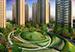 好世凤翔苑:城市中的自然主义