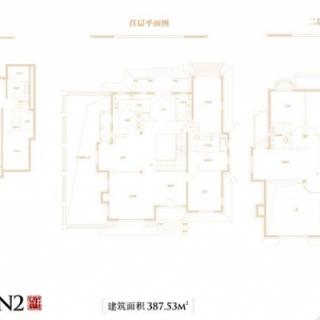 A-N2户型