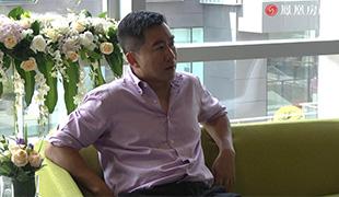 景百孚:嘉年华转战大消费商旅平台