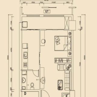 电路 电路图 电子 户型 户型图 平面图 原理图 320_320
