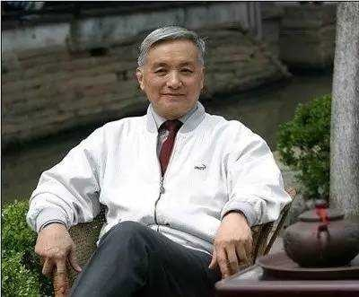 7亿身家的他用28年修复古宅 只为唤起对传统的敬畏 - 子泳 - 子泳WZ的博客