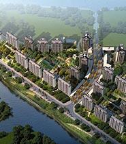 广州中航城