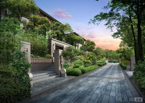 泰禾•北京院子