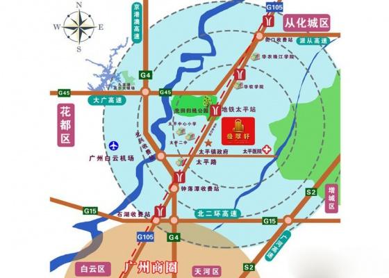 地图 560_400