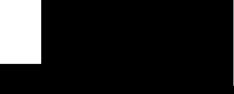 公共类标志矢量图