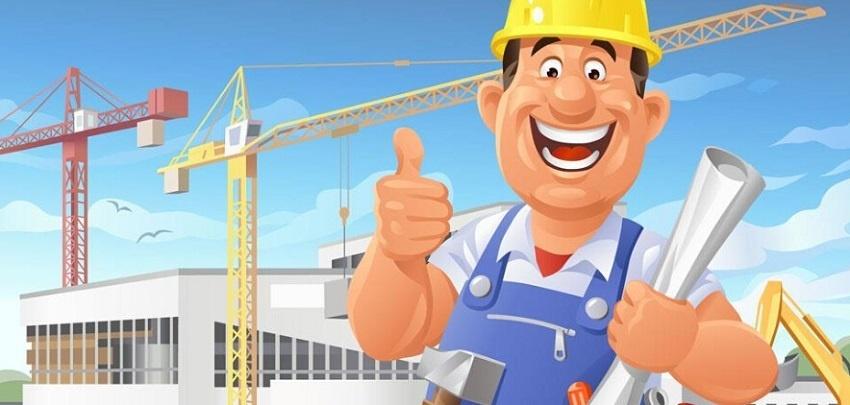 青岛建设项目工伤保险费列入规费项目 --凤凰房