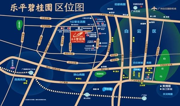 地图 600_353