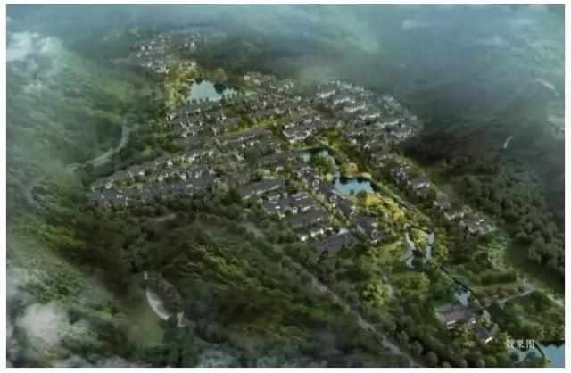 单价恶炒:河西某二手房成交别墅高达7万3!--凤离最近的吉隆坡中介图片