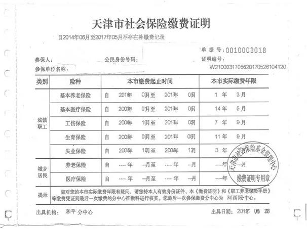 2020年天津基本医疗保险政策细则详细解读 医疗保险|华律
