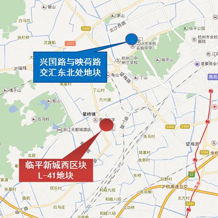 数据不难发现,杭州整体的住宅存量在2014年攀到顶峰达到近 -哪些图片