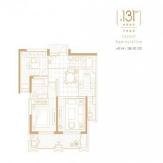 131平户型