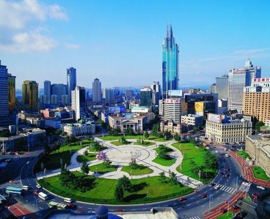 孟晓苏:房地产仍是拉动国民经济的主导产业