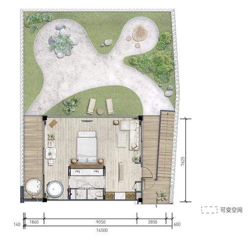 楼记--蓝城郡安里_杭州房产泰安房泉城情趣温图片