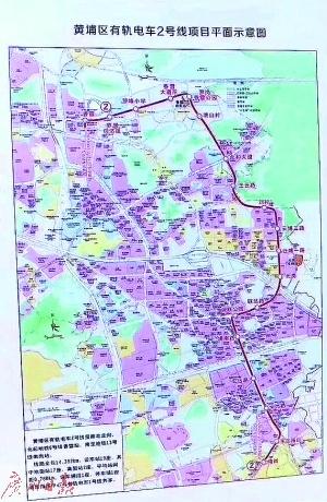法国斯特拉斯堡,瑞士日内瓦,西班牙巴塞罗那都有有轨电车,墨尔本拥有