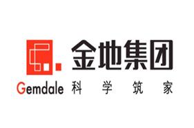 金地集团华东公司