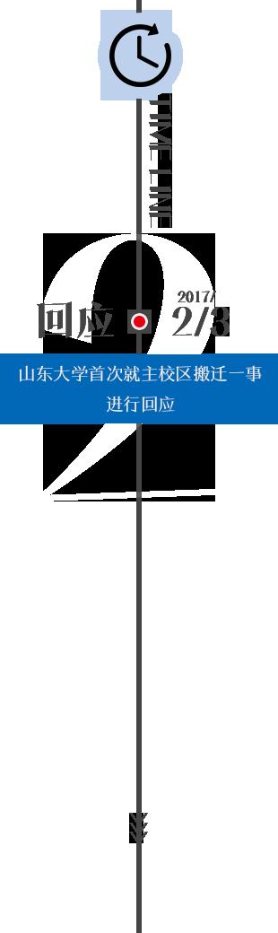 搬迁时间轴-2017/2/3