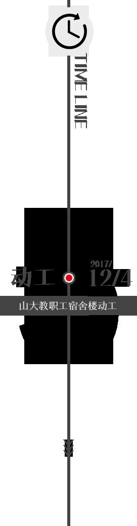 搬迁时间轴-2017/12/4